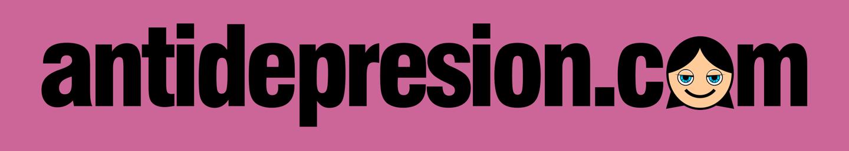 logo antidepresion